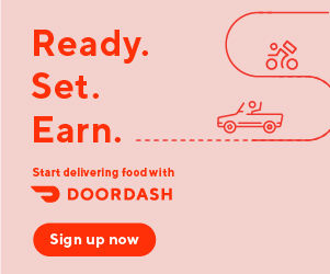 doordash-driver.jpg