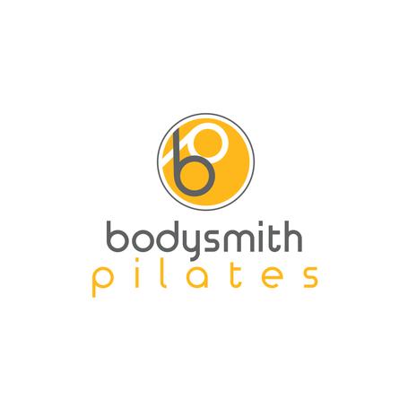 Bodysmith Pilates Logo