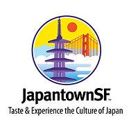 Copy of JapantownSF_4cLogo_final.jpg