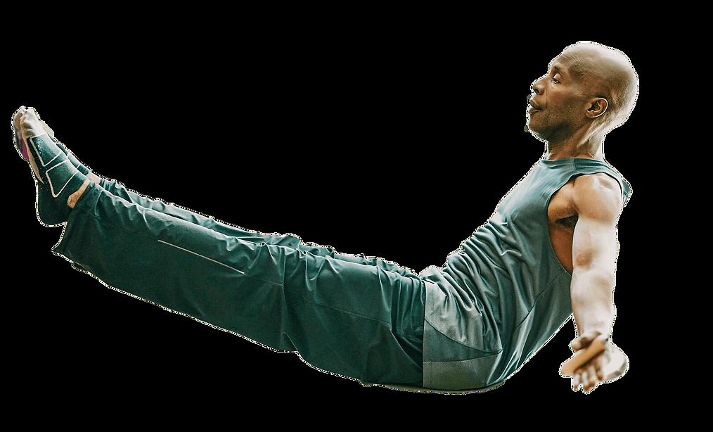 pilates-studios-in-seattle---pilates-for
