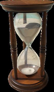 84-846105_vintage-m-vintage-sand-clock-p