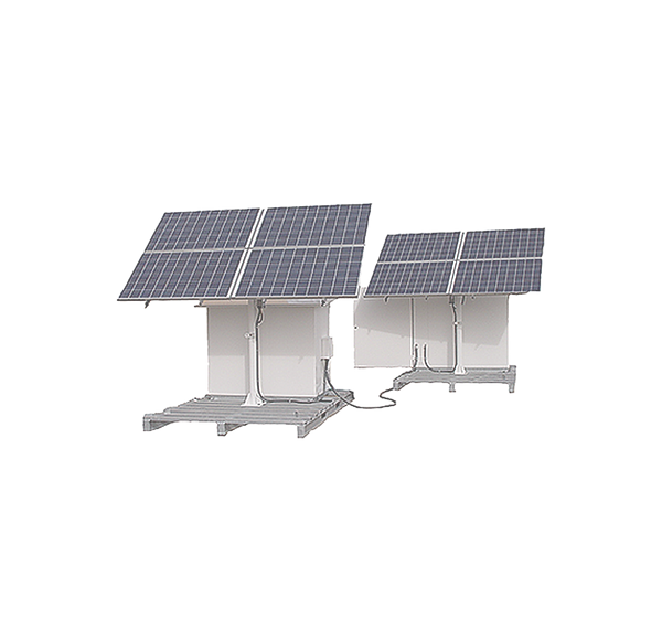 mobile-solar-panel.png