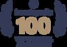 inv 100 logo 2021 transparent background .png