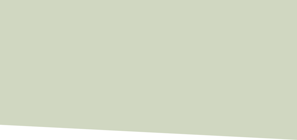 Kinesia-Pilates---Seattle---green-backgr