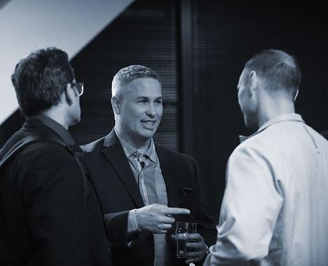 Dave-Carroll---CEO-Coach---Mastrerminds-
