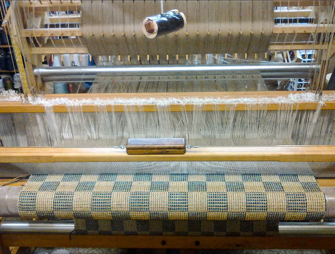 Fabric-Weaving.jpg