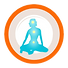 VIA-OTO-logo.png