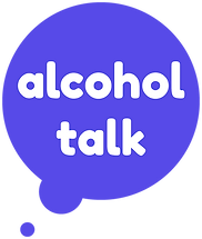 Alcohol Talk RGB.png