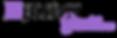 Joslyn-Peonies---online-floral-store---H