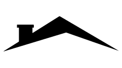 roofing-icon.png