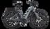 Cruis---electric-bike---bike-rental---no