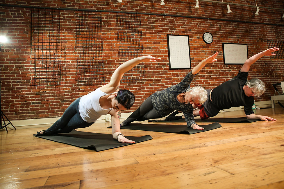 Pilates-Studio-near-me--2--Seattle---Pil