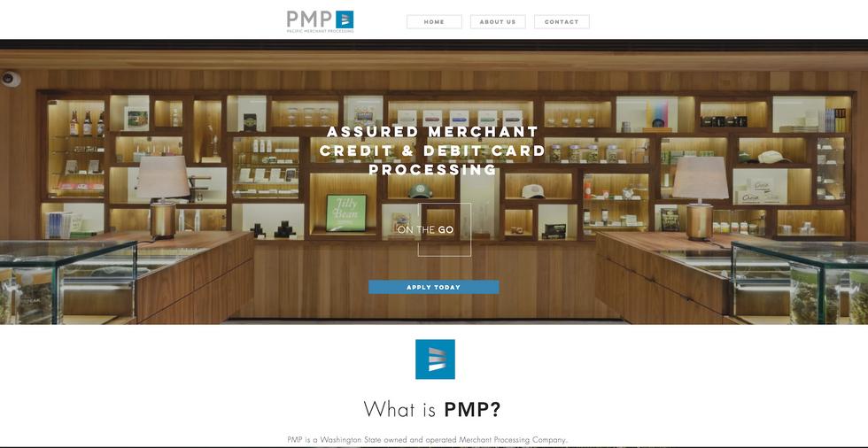 PMP Credit