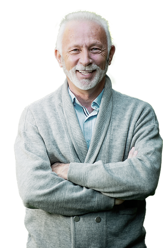 retirement-planning---financial-advisor-