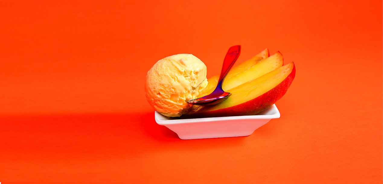 mango-pic---yum-actually---ice-cream---n