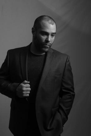 Will-Moore-music-website.jpg