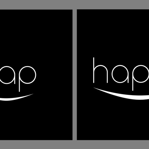 hap & hapac