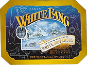 whitefang.png