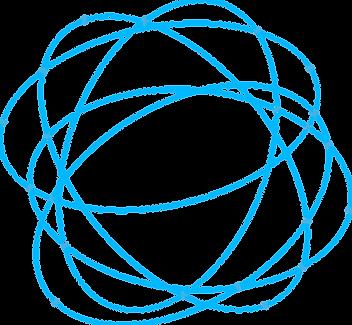 favpng_circle-area-pattern.png