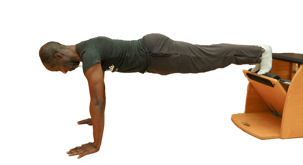 Kinesia-Pilates---guy.png