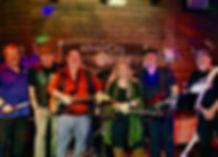 band-photo_orig.jpg