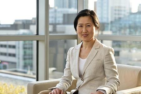 Dr.-Helen-Kim-CREDIT-Dr.-Helen-Kim.jpg