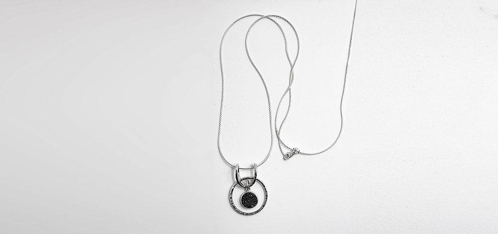 Hanus-Jewelry-3.jpg
