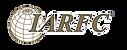 IARFC.png