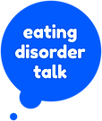 eating disorders Talk RGB.png