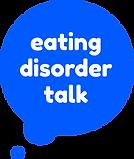eating disorders Talk RGB.png