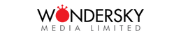 wondersky-media-logo-sos--survival-train