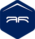 Logo-in-blue.png