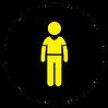 junior-icon.png