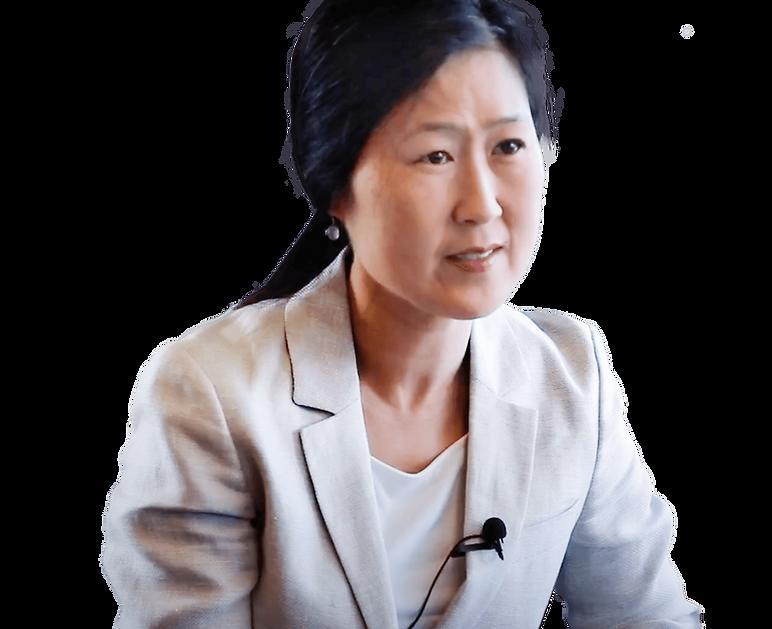 Helen-Kim,-MD,-Seattle---Belleve---WA.pn