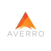 AverroLogo_logo.jpg