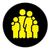 family-icon.png