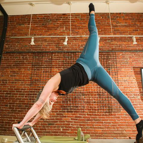 Pilates-Studio-near-me--3--Seattle---Pil