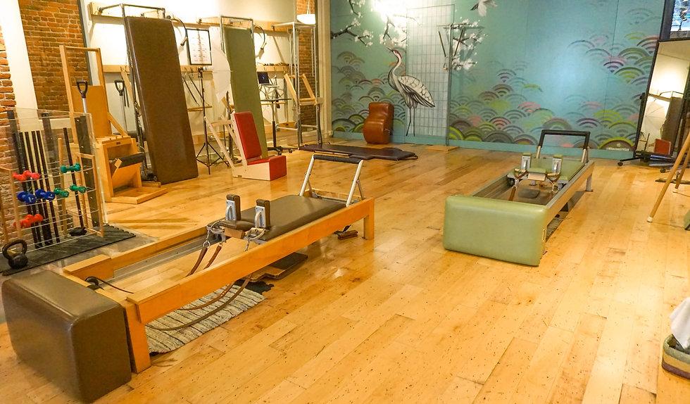 kinesia-pilates---downtown-seattle---pil