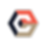 Concurrent---icon--300px.png