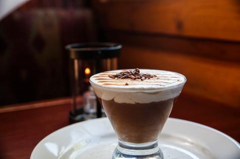 chocolate mousse.jpg