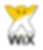 Wix-Review-Large-Logo.png