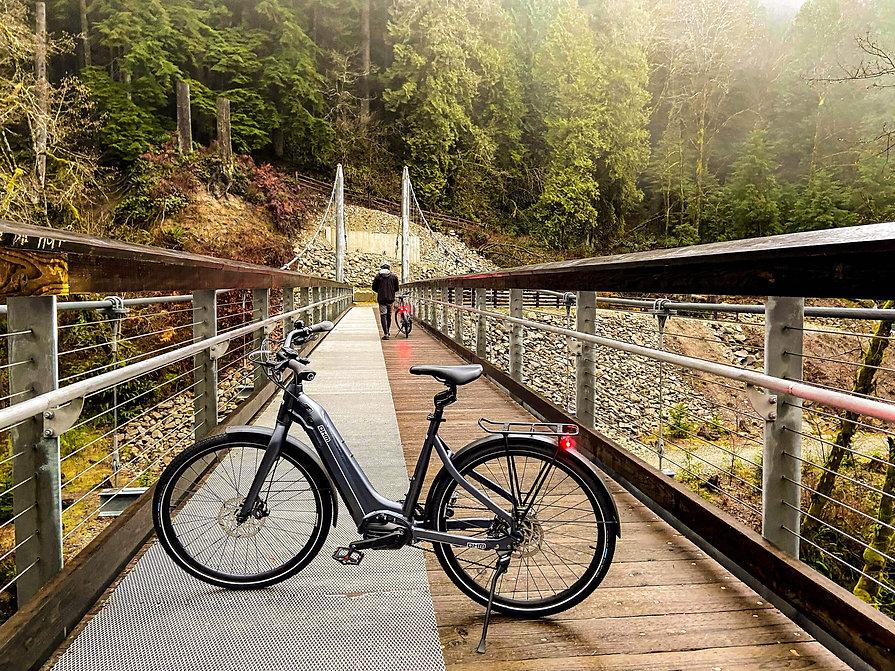 Bike-rentals---noth-shore---vancouver-ca