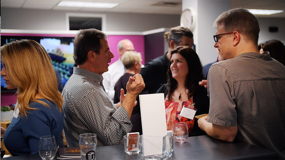 CEO-network-event---business-networking-