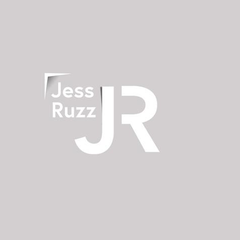 Jess Ruzz logo.jpg
