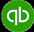 quick-books-icon---green-oak-accounting-