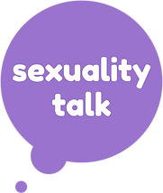 Sexuality Talk RGB.png
