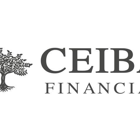 Ceiba Financial.png