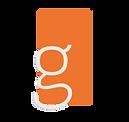 GSL-amblem.png