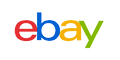 ebay-on-white_800px_edited.png