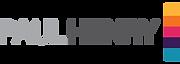 Paul-Henry-Logo.png